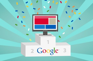 Subito primo su Google con gli annunci AdWords