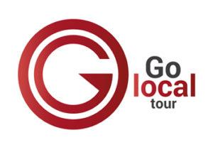 Realiizzazione sito GoLocal Bologna