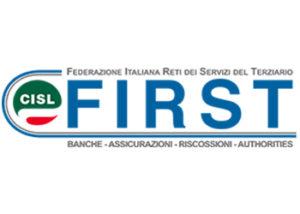 Realiizzazione sito FIRST ER Bologna