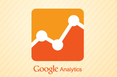 Mini guida alla Web Analytics - #1 Intro