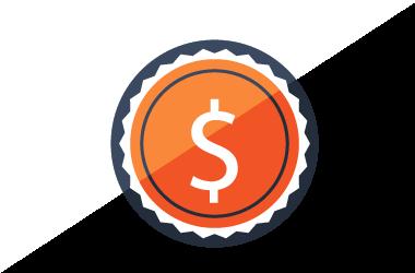 Pagamento Agenzia AdWords - #4 Il nostro metodo
