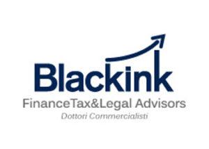 Consulenza Web Marketing Blackink Blogna