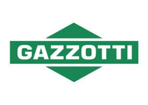 Realiizzazione sito Gazzotti Bologna